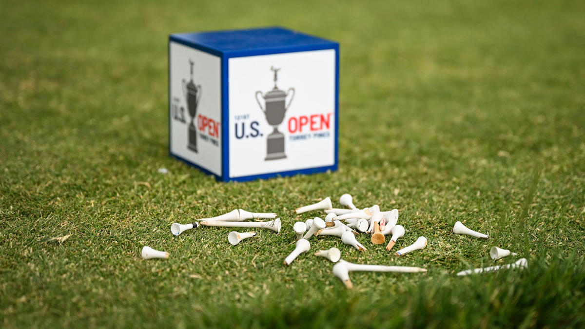 Us Open 2021 Leaderboard Live Coverage Golf Results Today Phil Mickelson Round 3 Result At Torrey Pines The Daily Cobblestone