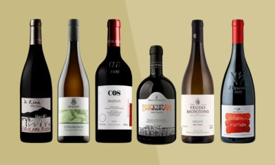 What to Know and 6 Bottles to Try