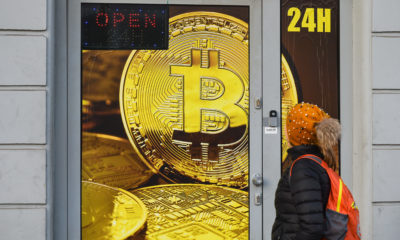 Bitcoin rises this week to $51,000, highest since May