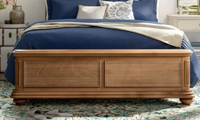21 Home and Decor Deals From Birch Lane's Labor Day Sale